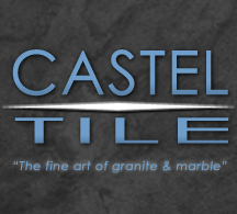 Castel Tile and granite, marble and granite company, natural stone- image