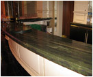 kitchen countertops, kitchens, new kitchens, granite island, granite kitchen table, marble kitchen table- image